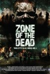 La locandina di Zone of the Dead