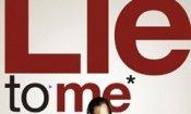 Lie to Me: la seconda stagione dal 22 marzo su Fox