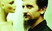 Ascanio Celestini regista de La pecora nera