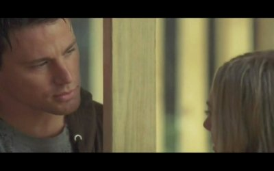 Dear John - Trailer Italiano