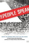 La locandina di The People Speak
