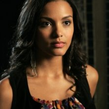 Melrose Place: Jessica Lucas nell'episodio Stoner Canyon