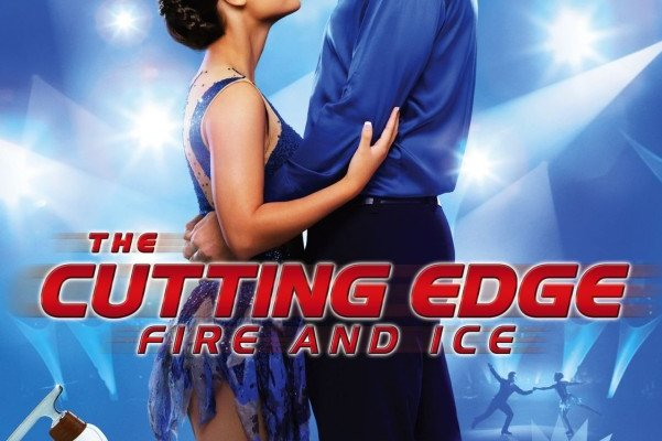 ice film Ice the movie is an inspirational sports drama that tracks the journey of two elite level figure skaters, endearingly dubbed the veerak sisters after their.