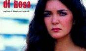 Le occasioni di Rosa in DVD