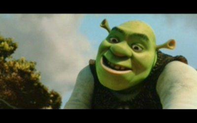 Shrek e vissero felici e contenti - Trailer Italiano 2