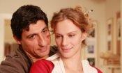 Solfrizzi e Liskova protagonisti della serie più pazza della tv