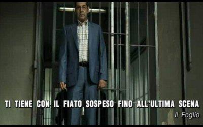 Cella 211 - Trailer Italiano