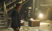 FlashForward - Stagione 1, episodi 11 e 12: Revelation Zero