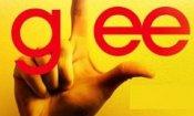 Glee: The Power of Madonna già pronto per la vendita!