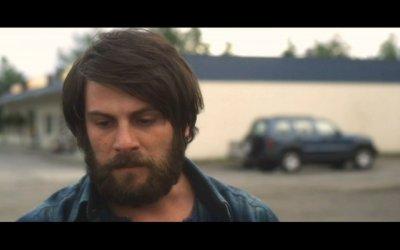 Godspeed - Trailer