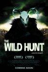 La locandina di The Wild Hunt