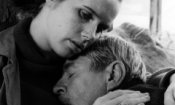 Collezione Ingmar Bergman in DVD dal 23 marzo