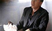 Lie to Me: una clip esclusiva della seconda stagione