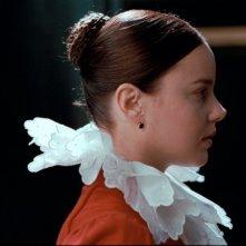 Profilo di Abbie Cornish dal film Bright Star