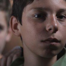 sequenza del film Sentirsidire