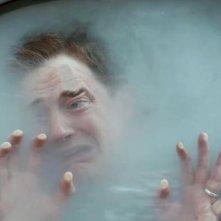 Brendan Fraser in un'immagine di Puzzole alla riscossa