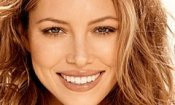Jessica Biel e Jennifer Garner saranno Laverne & Shirley?