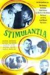 La locandina di Stimulantia