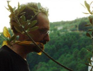 Una immagine del film La banda del brasiliano