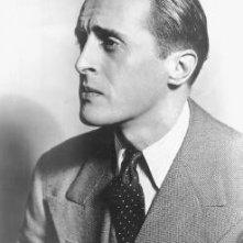 Una foto di René Clair