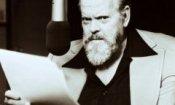 Orson Welles di nuovo sul grande schermo