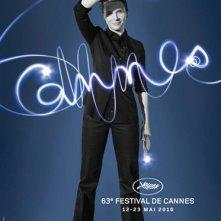 Cannes Film Festival 0000
