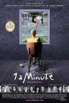 La locandina di 1 a Minute