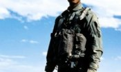 Ancora Independence Day per Will Smith?