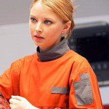 Elisabeth Harnois nel pilot di Miami Medical