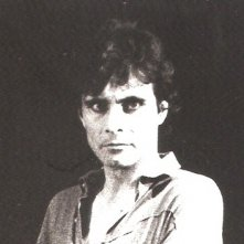 Antonio Orfanò in Garibaldi Il Generale nel ruolo di Pilade Bronzetti