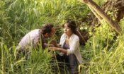 Lost - Stagione 6, episodio 10: The Package