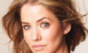 Julie Gonzalo guest star in Castle