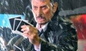 Vendicami: il trailer italiano in esclusiva
