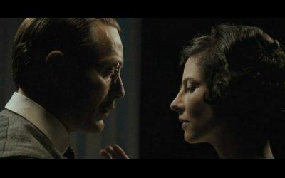 Coco Chanel & Igor Stravinsky - Trailer