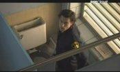 White Collar - Fascino criminale - 1x01: I falsari - Clip esclusiva