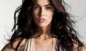 Megan Fox sarà Red Sonja?