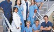 Grey's Anatomy 4, da maggio su Mya