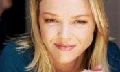 True Blood: Lauren Bowles, una nuova cameriera al Merlotte's!