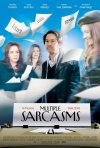 Nuovo poster per Multiple Sarcasms