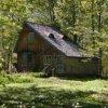 I mostri popolano The Cabin in the Woods