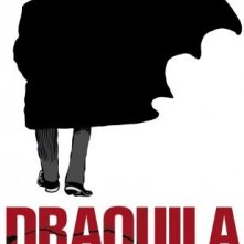 Locandina del film Draquila - L'Italia che trema di Sabina Guzzanti
