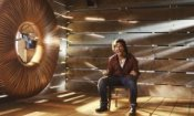 Lost - Stagione 6, episodio 11: Happily Ever After