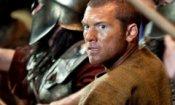 Sam Worthington: da Avatar a Scontro tra Titani