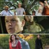 Un 'verde' weekend on the road con i nuovi film in uscita
