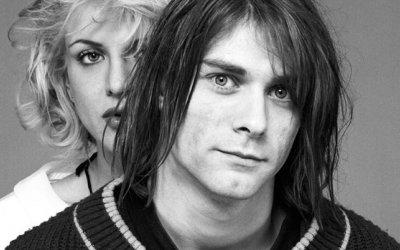 Montage of Heck: tutti gli incubi di Kurt Cobain