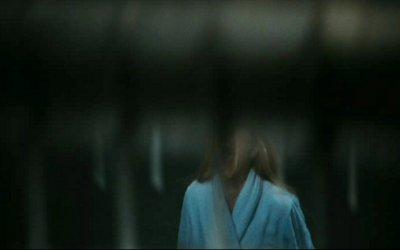 La città verrà distrutta all'alba - Trailer Italiano