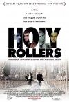La locandina di Holy Rollers