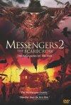 La locandina di Messengers 2 - L'inizio della fine