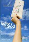 Locandina del film Letters to God