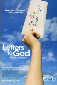 letters to god 2010 film movieplayerit
